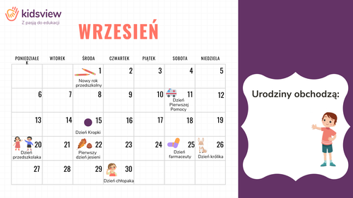 kalendarz wrzesien.png