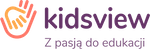 kidsview-male