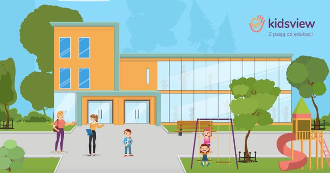 główny obrazek do Jak zareklamować swoje przedszkole podczas rekrutacji?