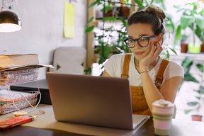 Obrazek do artykułu Czy nauczyciel na kwarantannie może pracować?