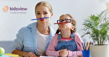 Obrazek do artykułu Profesjonalna aplikacja nauczyciela-stażysty o pracę w przedszkolu