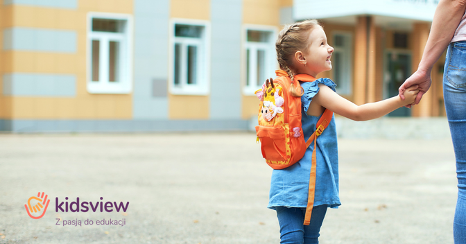 główny obrazek do Rekrutacja do przedszkola - rodzicu co powinieneś wiedzieć?